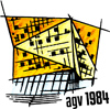 Altersgenossenverein 1984