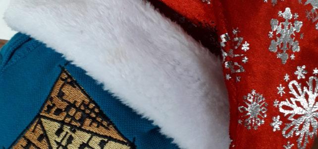 Gmünder Weihnachtsmarkt am 07.12.2019